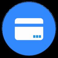 手机NFC功能有什么用途