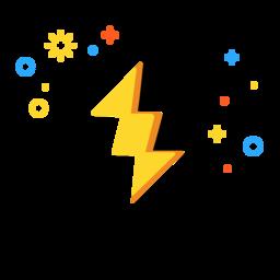 KinhDown稳定版(百度网盘下载器)使用方法介绍