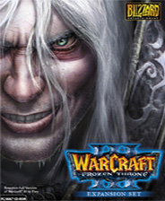 《仙法战场》v1.2.26正式版