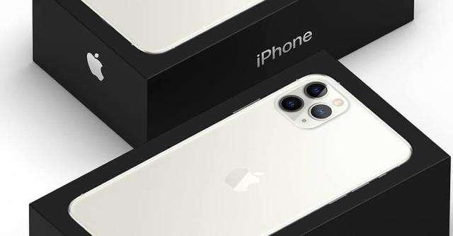 苹果手机iOS14系统怎么设置倒计时