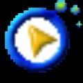 卡嚓屏幕抓图小精灵v2.30绿色版