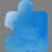 AHK Blockly(语法生成器)v1.10.1免费版