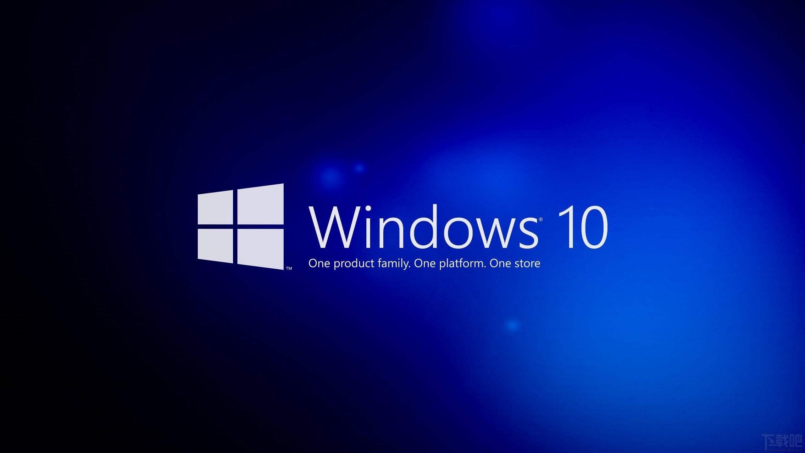 """系统提示""""你的Windows许可证即将过期""""解决方法汇总"""