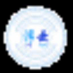 浮云下载器(求字体网自动刷新免排队)字体下载方法介绍