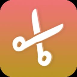 微商截图工具v1.8.1 安卓破解版