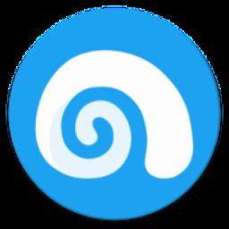 See微博客户端v1.5.15.4 安卓解锁版