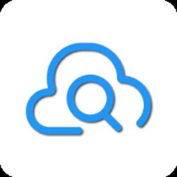 蓝瘦(蓝奏搜索工具)v1.3.1 安卓版