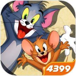 猫和老鼠网易官方版v7.2.0 安卓版