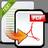 iStonsoft Text to PDF Converter v2.6.71免费版