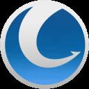 Glary Utilities Pro(全能系统维护军刀)v5.153.0.179中文版