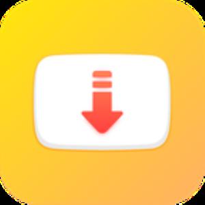 Snaptube下载器v5.08.1.3301 安卓破解版