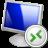 新云远程桌面管理工具v1.1.0官方版