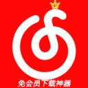 网易云音乐下载狗v14.08.23 安卓版