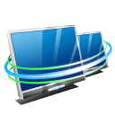 Remote Desktop Manager(远程桌面管理工具)v2020.3.16中文版