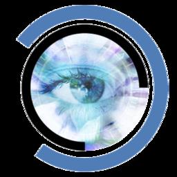 Blue Iris(视频监控软件)v5.3.3.15 中文免费版