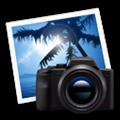 Batch Photo Factory(批量照片处理软件)v2.88免费版