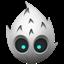 Cocos Creator(游戏开发引擎)v2.4.0免费版