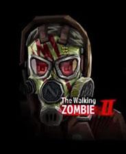 Walking Zombie 2修改器(无限银币)使用方法说明
