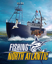 钓鱼北大西洋修改器(船体无限生命)使用方法介绍