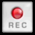 Fox Magic Audio Recorder(音频录制工具)v1.0免费版