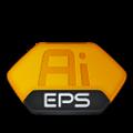 Free EPS To JPG Converter v1.0免费版
