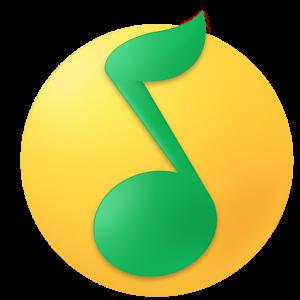 QQMusic Download Man(果核音乐下载器)v3.4免费版