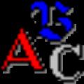 3L打字训练软件v1.01免费版