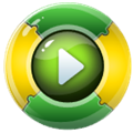 Wondershare Media Converter(媒体转换器)v1.4.0免费版