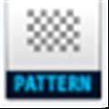 CAD迷你建筑工具箱v7.8.9免费版