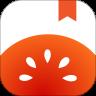 番茄免费小说v3.5.8.32 安卓破解版