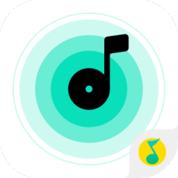 Q音探歌v1.8.0.3 安卓版