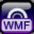 Acme DWG to WMF Converter v5.9.6免费版