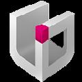 UIDesigner(软件界面原型设计工具)v2.0.2.0免费版