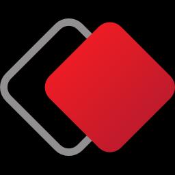 远程桌面(AnyDesk)V6.1.0 最新版
