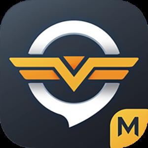 奇游手游加速器v2.5.0 安卓破解版