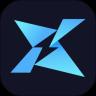 迅雷手游加速器v1.1.3.90 安卓版