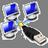 USB远程共享工具箱v1.0免费版