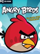 《愤怒的小鸟合集》免安装中文版