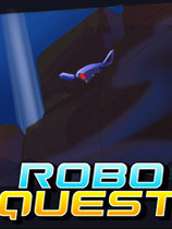 《机器人任务》v0.3.0免安装中文版