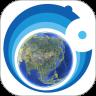 奥维互动地图浏览器添加谷歌地图方法介绍