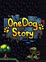 《一条狗的故事》v20210125免安装中文版