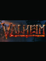 《Valheim: 英灵神殿》v0.139.3 免安装中文版