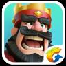 部落冲突皇室战争手游v3.5.0安卓版