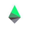 Acid Tabs(浏览器标签自动分组插件)v5.2.0绿色版