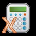 海通MD5计算器v1.0.0.1绿色版