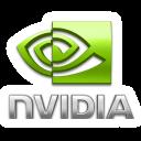 NVIDIA GeForce Experience v3.22.0.32 官方安装版
