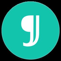 JotterPad(文本编辑器)v13.0.8 安卓版