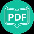 迅读PDF大师(PDF阅读器)v2.9.1.2免费版