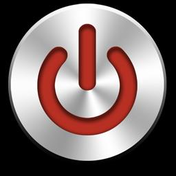 关机王(定时关机软件)v3.565官方最新版