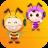 蜜蜂编程v1.0免费版